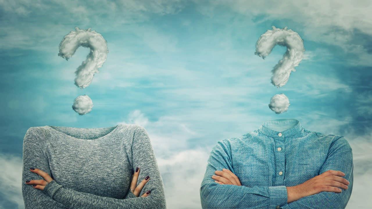 Modificar las medidas del divorcio o separación