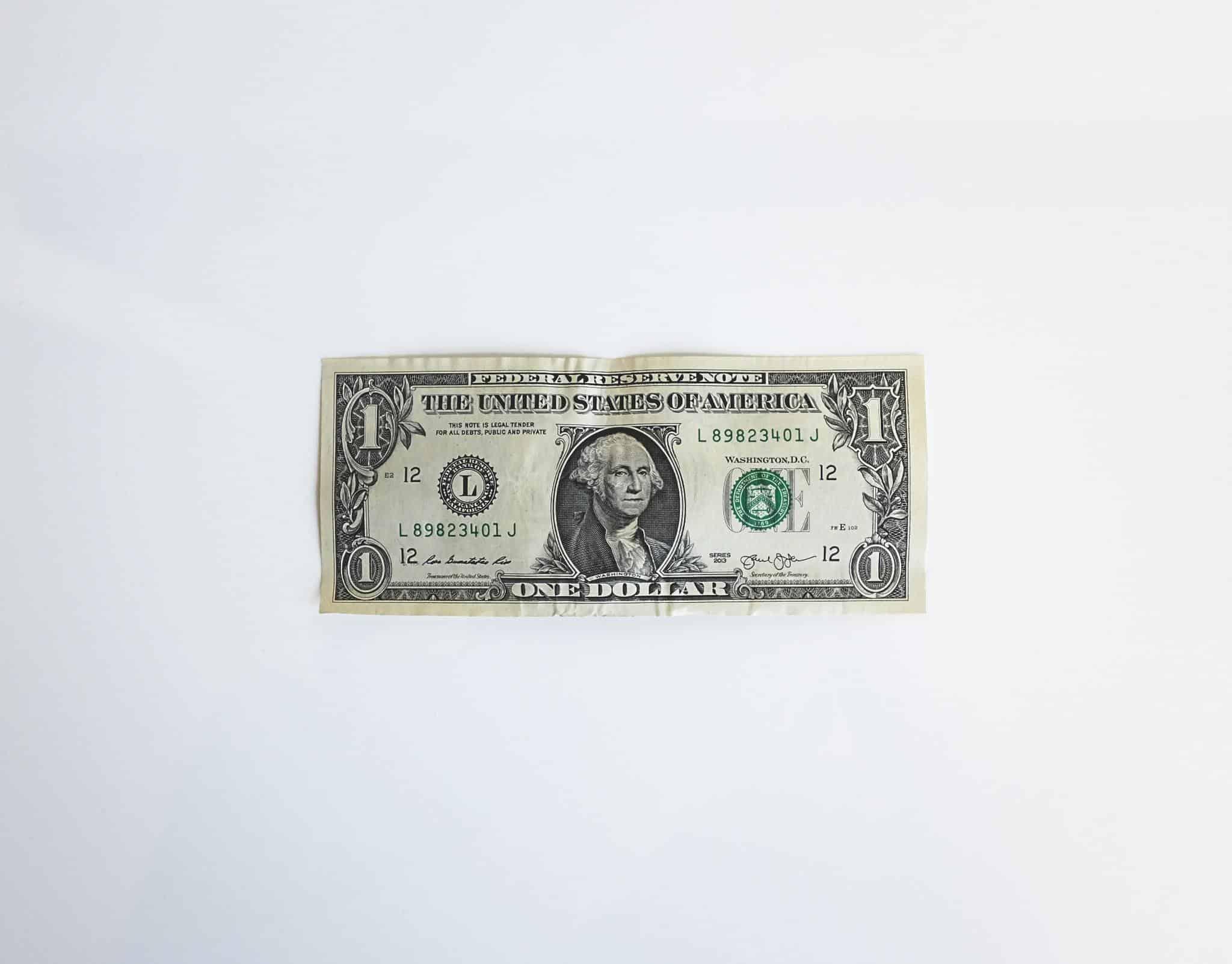 deudas antiguas por cobrar