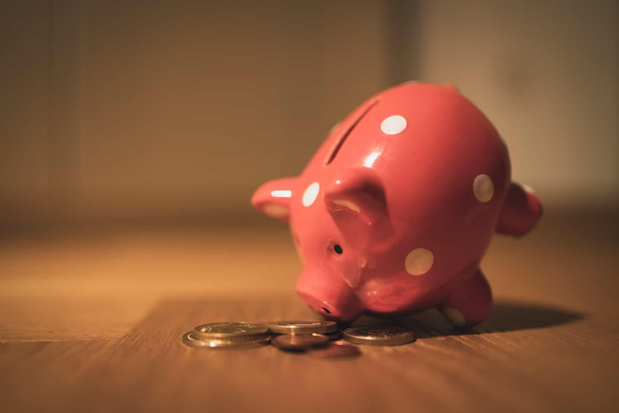 gastos extraordinarios vaya ahorrando